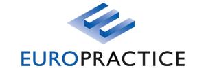 Europractice