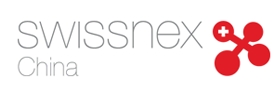 SwissNext China